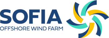 Sofia Offshore Wind Farm